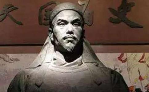 太平天国运动到底是算革命还是算邪教?