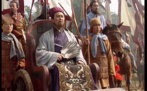 诸葛亮准备了这么多年祁山之战为什么还是输了