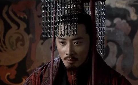 刘备统一三国后真的会把政权还给汉献帝吗