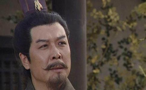 刘备有哪些著名作品 刘备的三句箴言是什么