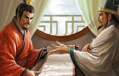 刘备赐死刘封真相是什么?刘封为什么不愿派兵帮助关羽?