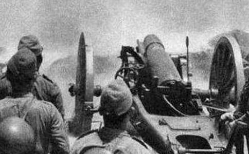 抗日战争日本之所以投降是因为美军的加入害怕美军吗?