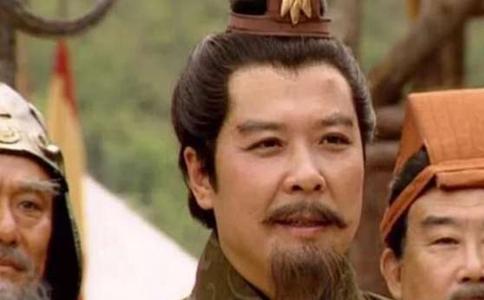 如果刘备真得到天下会除掉诸葛亮吗?