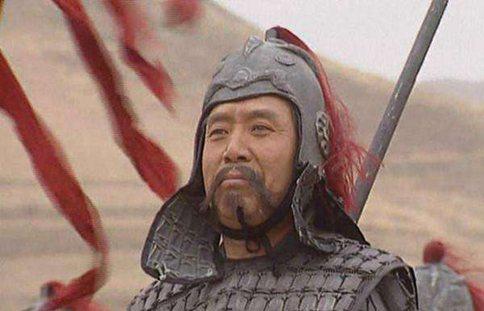 诸葛亮第三次北伐获胜是曹魏的阴谋么?蜀国因此灭国