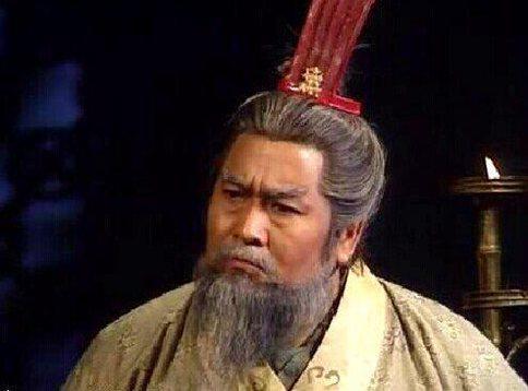 孙权手下大将TOP排行榜 第一比肩诸葛亮但只活到35岁