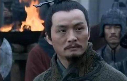 刘备和诸葛亮真实关系怎么样?这几个故事透露两人有过不合