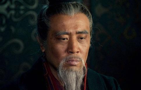 刘备四次抛妻弃子为什么还能让众人信服?