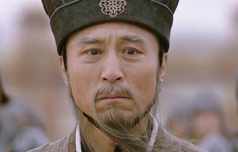 曹魏进攻子午谷证明诸葛亮不采用魏延计谋是正确的?