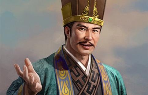 鲁肃和诸葛亮谁的成就最高?鲁肃才是三国鼎立的推动者么?