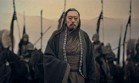 诸葛亮第四次北伐获胜是司马懿故意的么?张郃是不是被司马懿害死的?