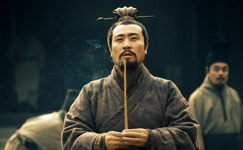 刘备为什么要打东吴?