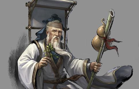 华佗被曹操杀原因是因为华佗太耿直?