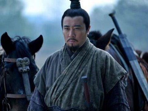 诸葛亮为什么要杀刘封?刘封活着的话能继承刘备么?