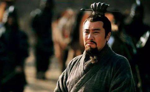 明知汉朝气数已尽,诸葛亮为何还要投靠刘备?