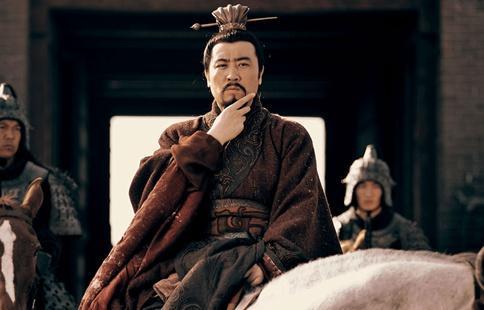 刘备伐吴的真正目的是什么?刘备只是想帮关羽报仇么?