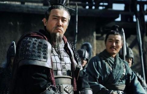 荆州对蜀国有多重要?刘备丢荆州加速蜀国衰败