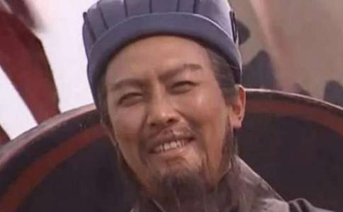 为什么刘备死后没人盗他的墓?真正原因是什么