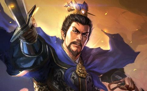 刘备为什么叫大耳贼 为什么说刘备是大耳贼