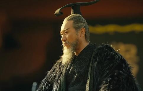 汉献帝为什么不能废除曹操职位?汉献帝一点权力都没有么?