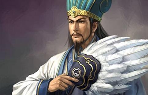 王朗和诸葛亮舌战是真实历史么?王朗正史是怎么死的?