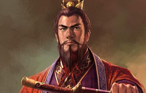 赤壁之战刘备得荆州是从曹操手上抢过来的还是孙权给的?