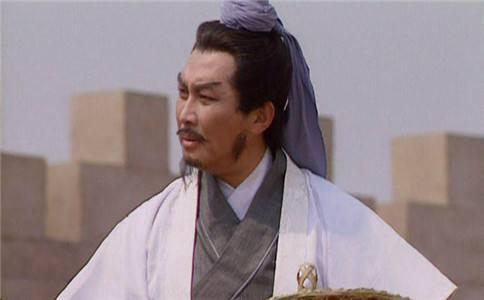 蜀国丞相诸葛亮有多少财产?