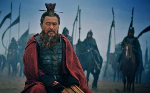 曹操是如何识破汉献帝衣袋诏的?