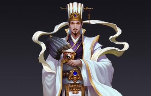 刘备跟诸葛亮说不要重用马稷是真的么?马稷死只是替诸葛亮背锅