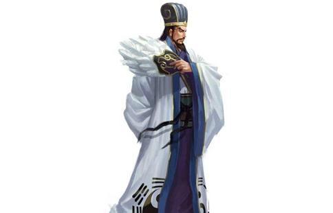 诸葛亮北伐失败郭淮才是立大功者 司马懿真的怕诸葛亮么?