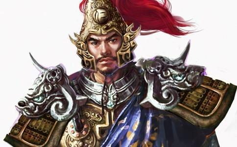 《三国演义》中刘备诸葛亮为什么不招降张任?