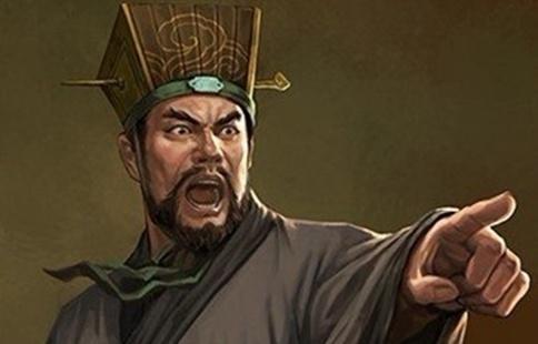 沮授在三国谋士里属于什么水平?如果袁绍听了沮授官渡之战就不会输了么?