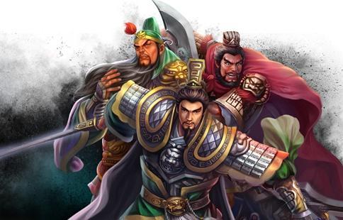 刘备占领荆州后为什么不把荆州当首都?