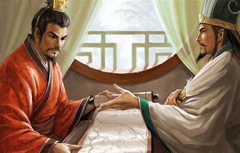 公孙瓒为什么要提携刘备部队?最后却被刘备无情背叛
