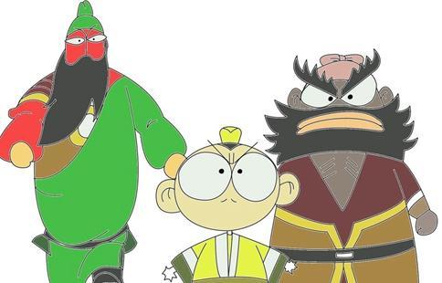 汉献帝没死刘备为什么就敢称帝?刘备算是背叛汉室么?