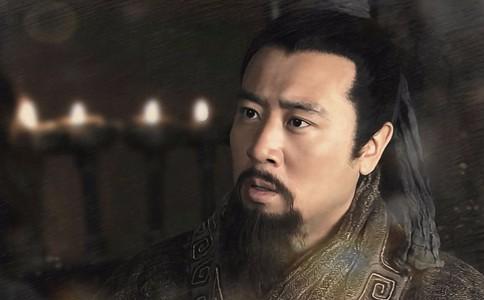 刘备究竟是不是伪君子真小人?