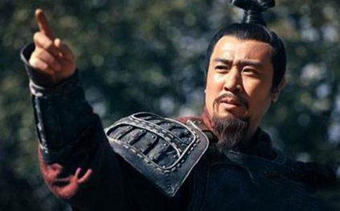 刘备靠什么建立帝业?刘备建立帝业的原因?