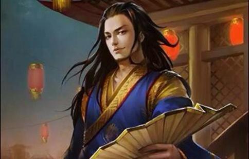 赤壁之战周瑜出了哪些计谋?周瑜本想连刘备一起除掉