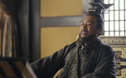 怎么理解曹操是个李寻欢式人物