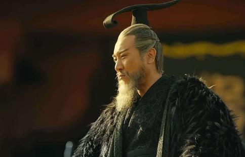 曹操杀杨修的真相是什么?这点上杨修完败司马懿