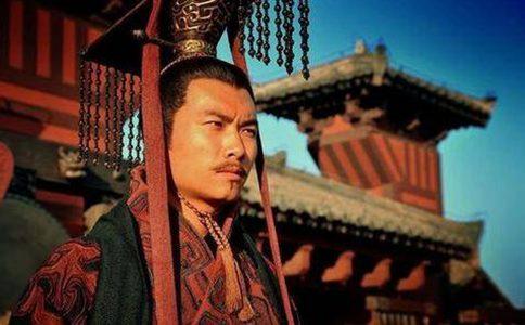被曹操挟天子的汉献帝刘协真的无能吗?
