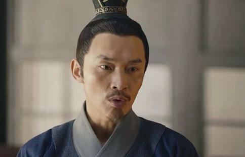 曹操身边的谋士为什么大多数都来自颍川?