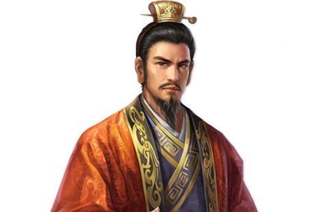刘备为什么总是抛弃妻子?刘备不怕没有后代么?