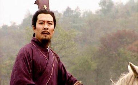 夷陵之战刘备为何没有带上诸葛亮?