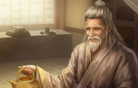 司马徽为什么要把诸葛亮介绍给刘备 诸葛亮有跟错人么?
