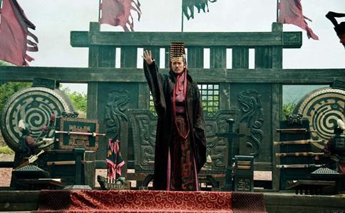 曹操养子功成名就,刘备养子惨遭错杀,孙权养子是什么情况?