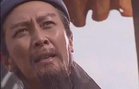 诸葛亮北伐为什么总打败仗?刘备死后才看出诸葛亮的缺点