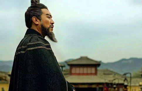 曹操、刘备和孙权谁最会管理部下?曹操才是最适合当老板的人
