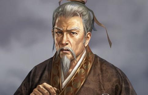 娄圭帮曹操击败马超曹操为什么还要杀他?