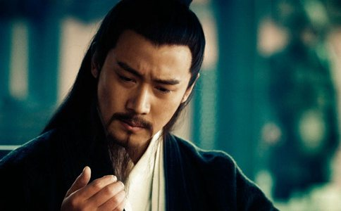 如果诸葛亮跟随曹操,三国将会怎样?
