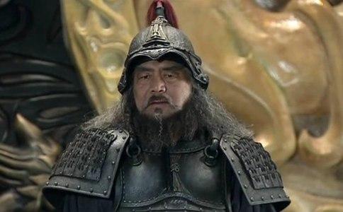 刘虞为什么拒绝袁绍称帝的建议?